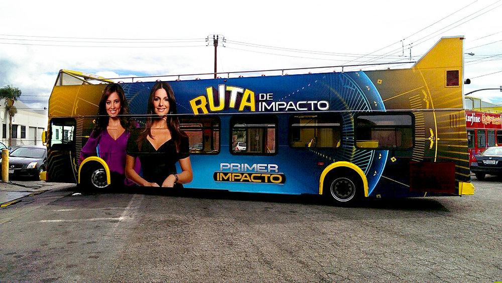 Subete_Bus_Wrap_3.jpg
