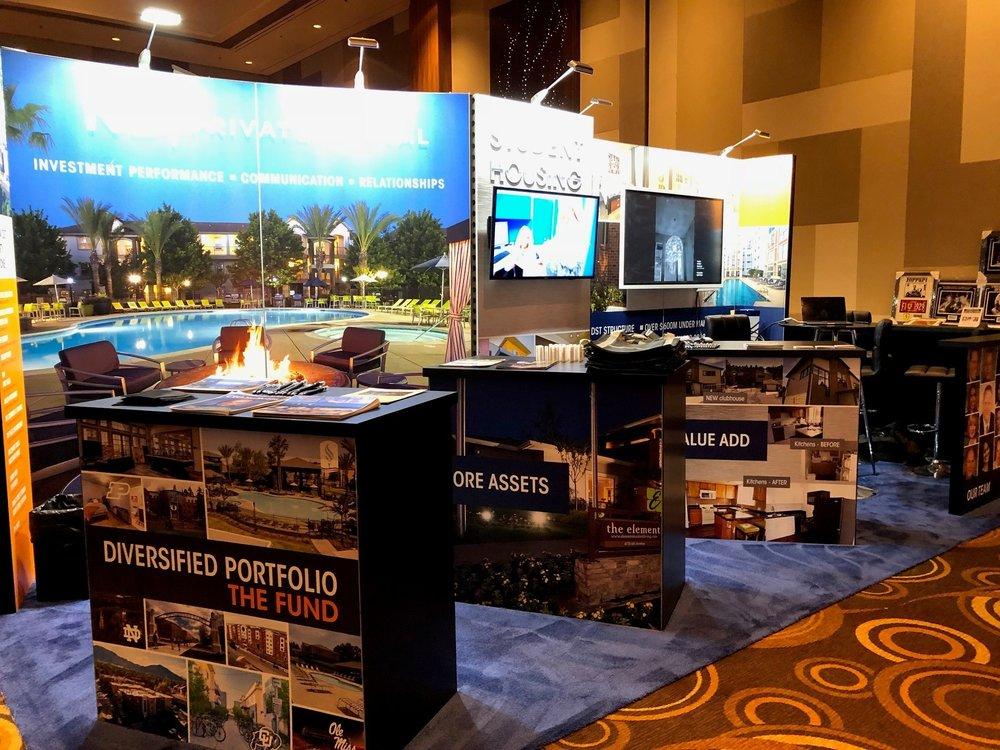 ADISA 2018 Conference - Booth #1.jpg