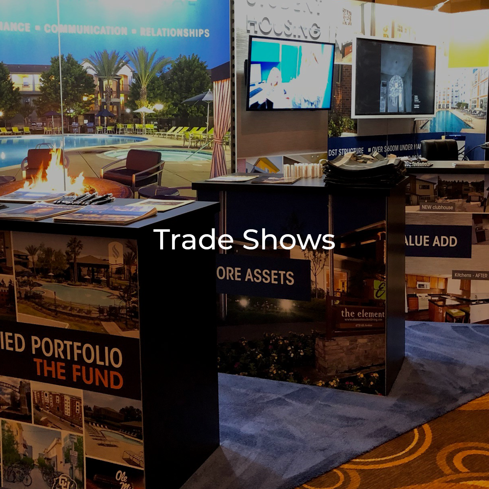 ExpertiseTradeShows2.png