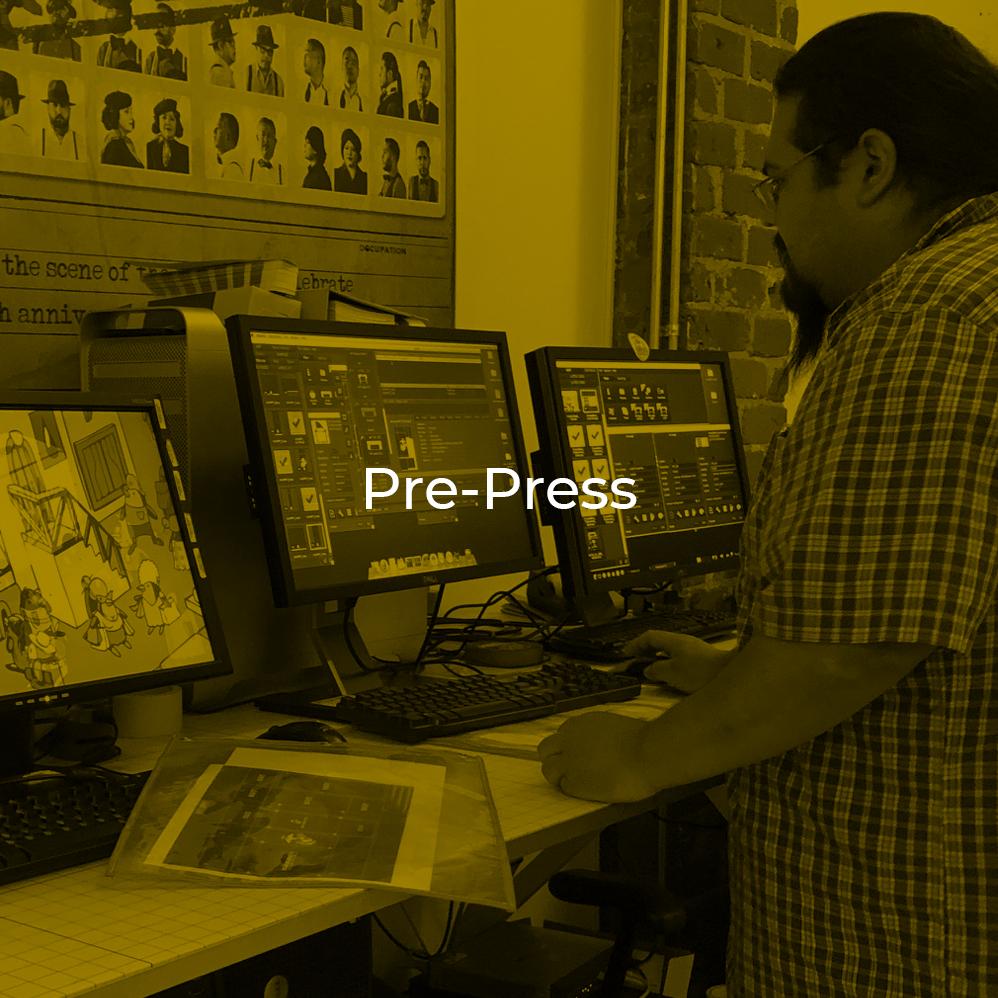 ServiceYellow PrePress.png