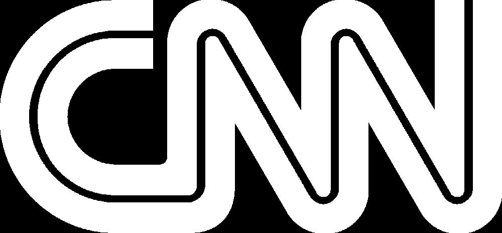 CNN wht.png