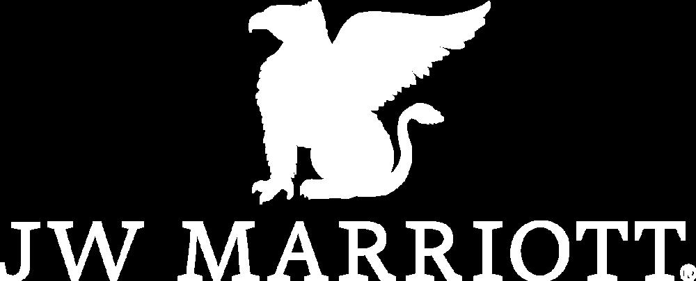 JW_Marriott_LA wht.png