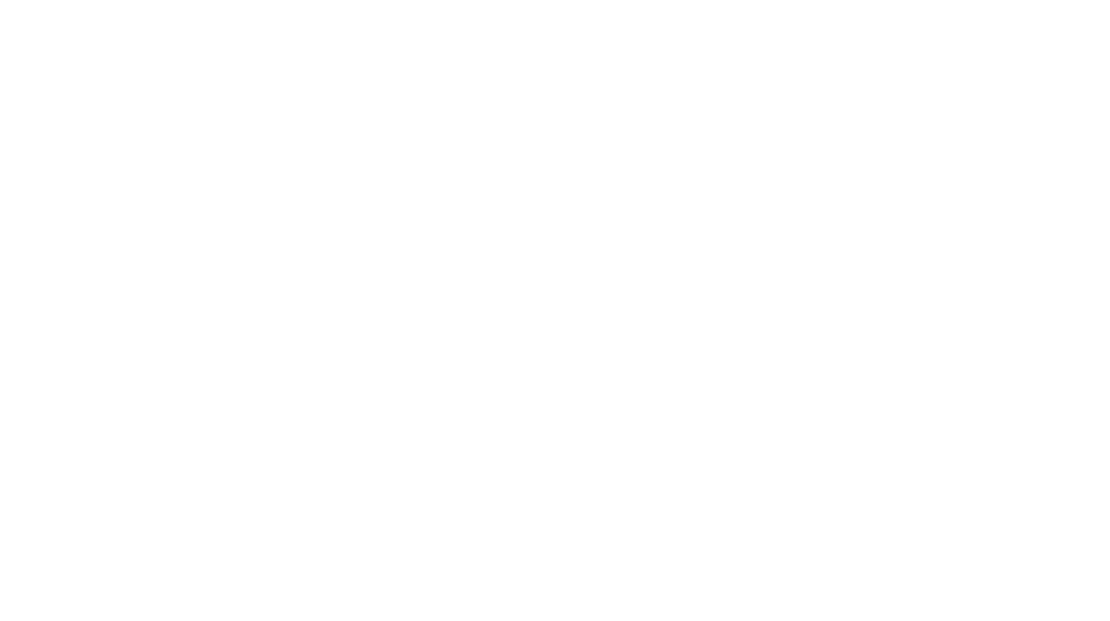 KCAL wht.png