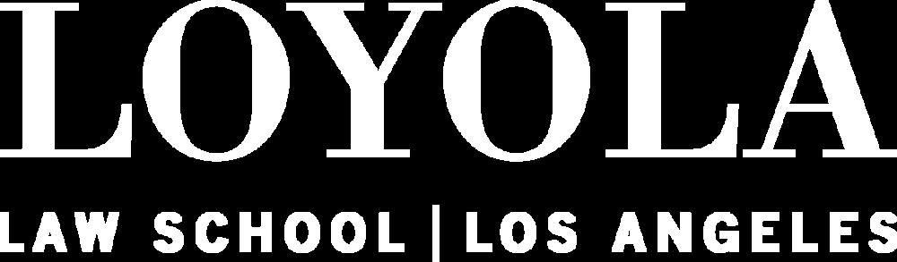 Loyola wht.png