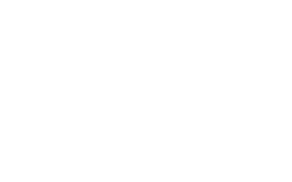 LALakers wht.png
