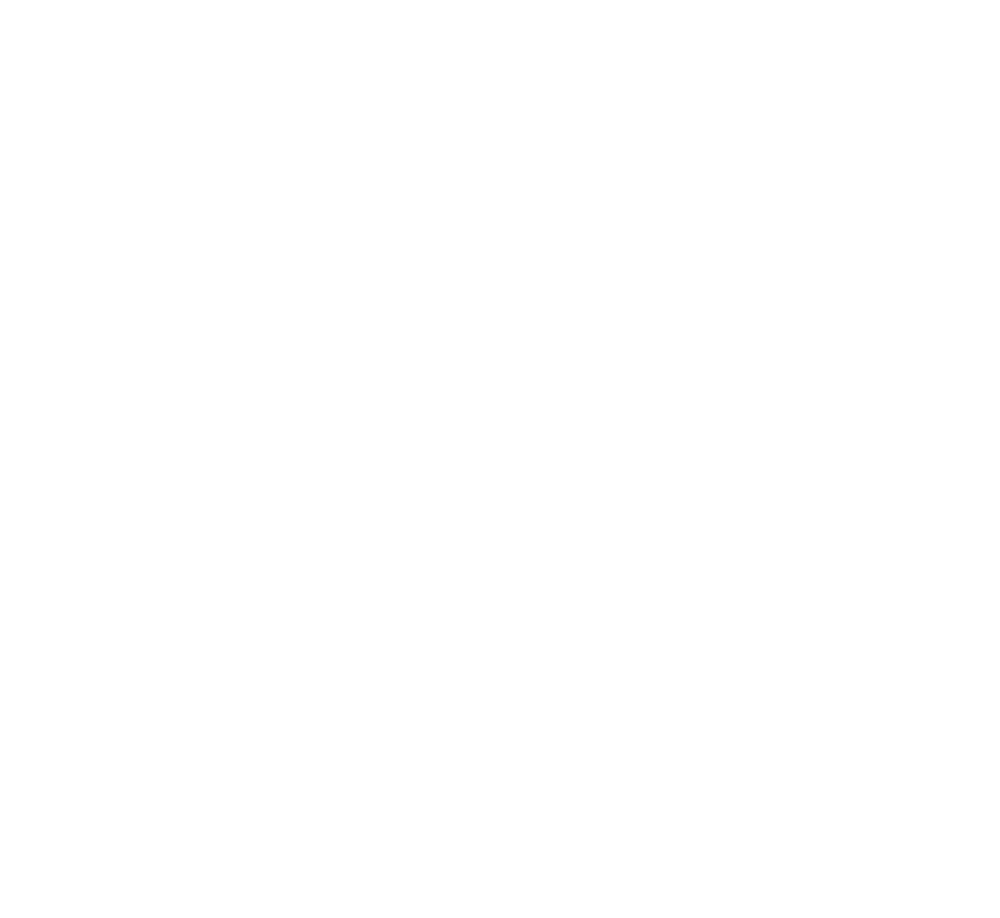 ParamountPictures wht.png