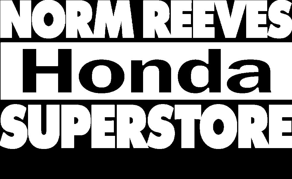 NormReevesHondaSuperstore wht.png