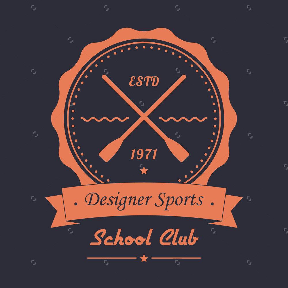 oar-logo.jpg