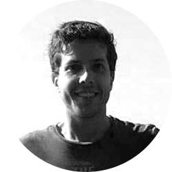 Alexandre Brisolla - Chief Culture Officer