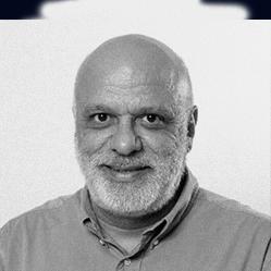 Eduardo Diniz - Advisor