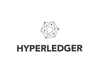Hyperledger (Fabric, Explorer, Viewer) - Registration and audit of projects. Chainconde establishes selection and progress of projects according to business rules. Transparency and follow-up of exposed transactions. Public and investors can track investment records and project progress.