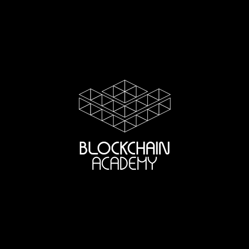 blockchain-academy-logo-black.png
