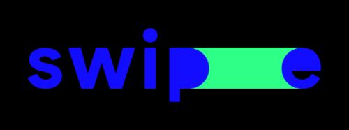 Swipe Logo Transp.png