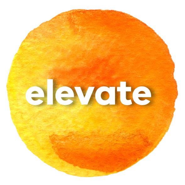 Final EM Stage - Elevate.jpg