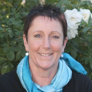 Louise Armstrong  Director, Dore Holdings Pty Ltd, Benalla Health Board Quality and Safety Sub-committee, Chairperson