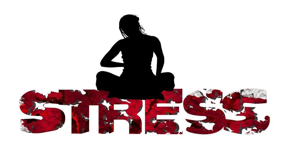 stress-management-series.jpg