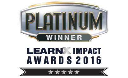 Platinumlogo2016-412x253.jpg