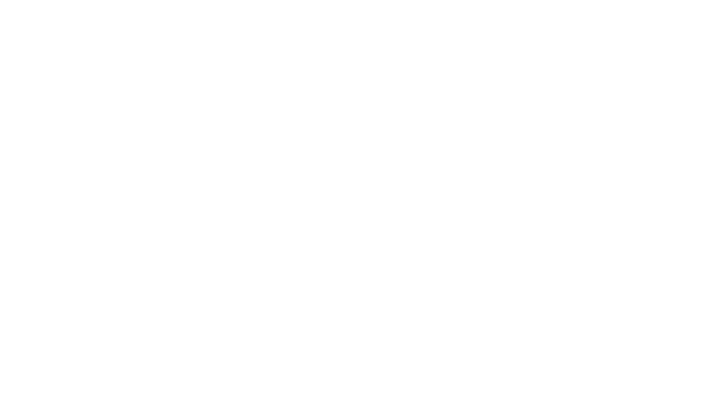 eph320.png