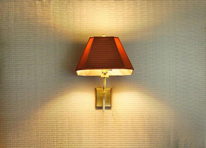 wall-lamp-cropshot.jpg