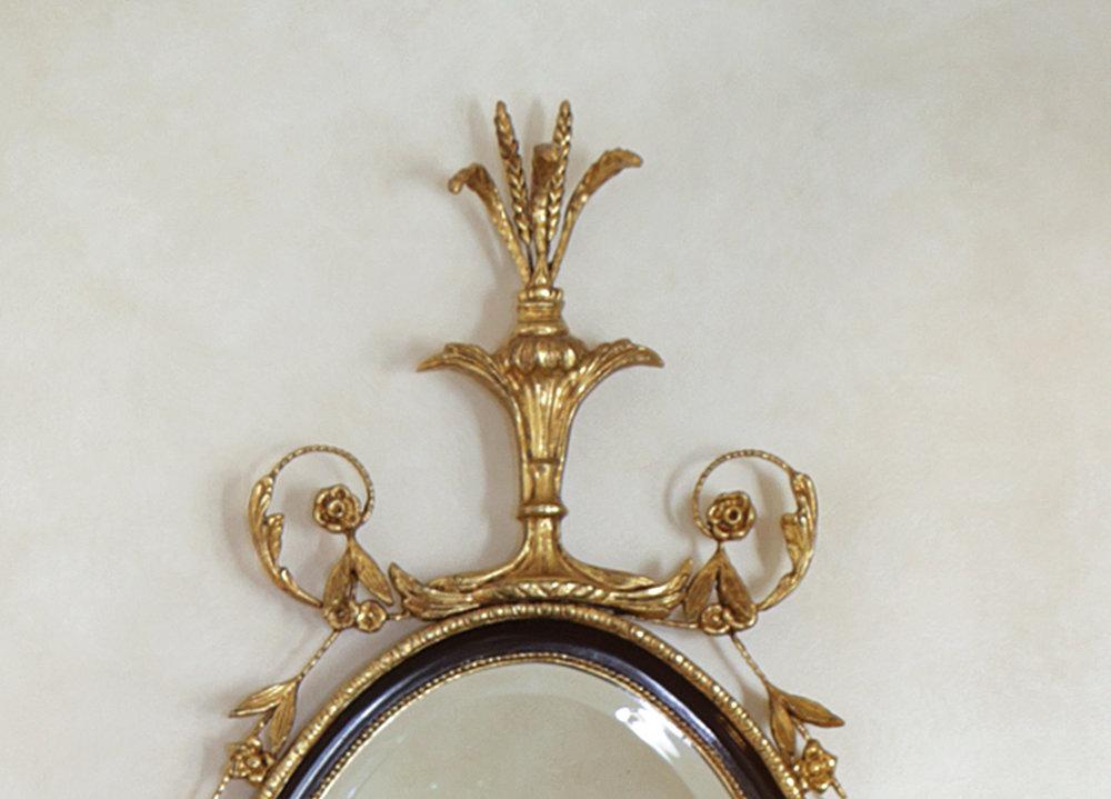 mirror-2.jpg