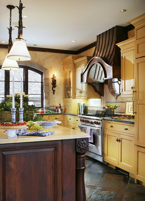 j.stephens.interiors.portfolio.interiors.kitchen.architectural.detail.design.detail.1501108664.722739.jpg