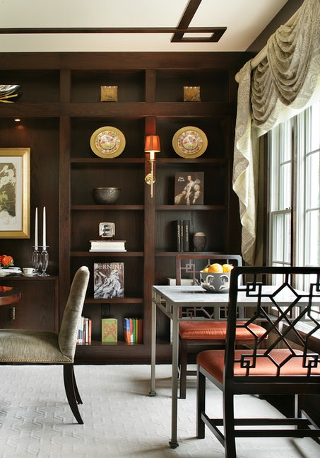 54958.j.stephens.interiors.portfolio.interiors.library.dining.architectural.detail.jpg