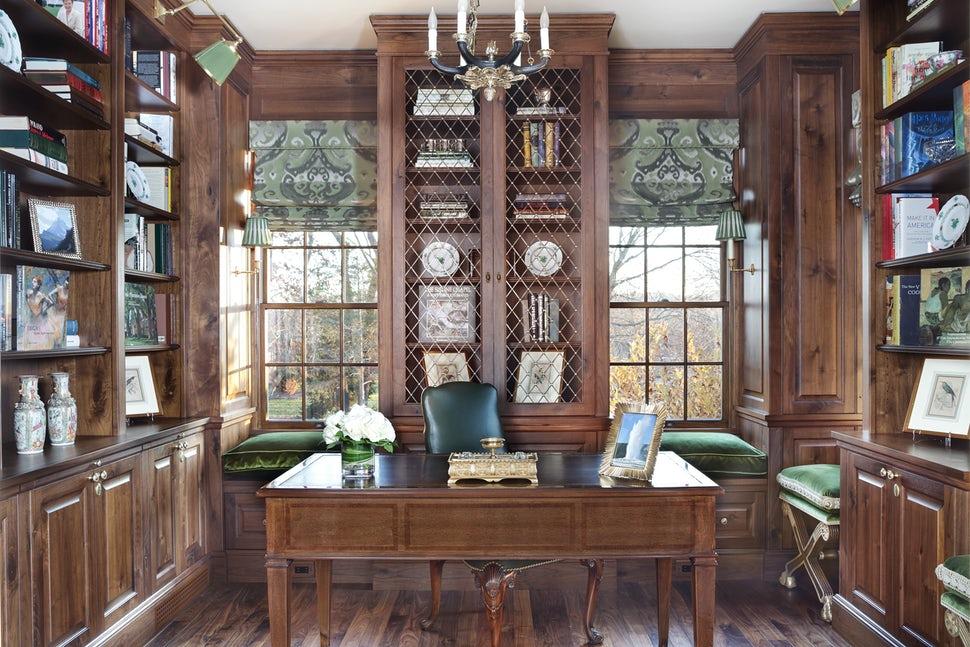 65027.j.stephens.interiors.portfolio.interiors.library.home.office.architectural.detail.design.detail.jpg