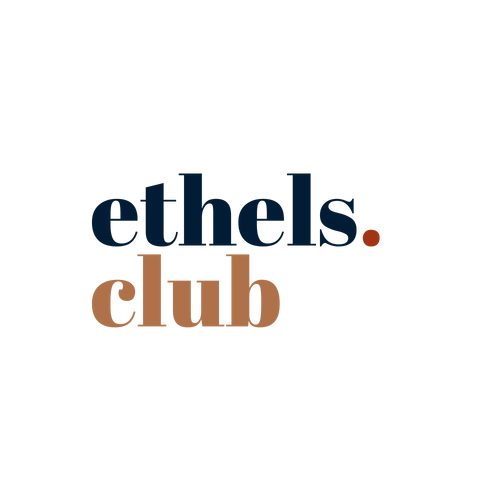 Ethels Club