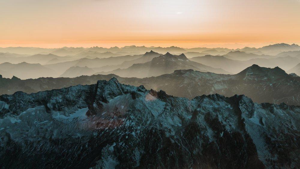Hazey Peaks.jpg