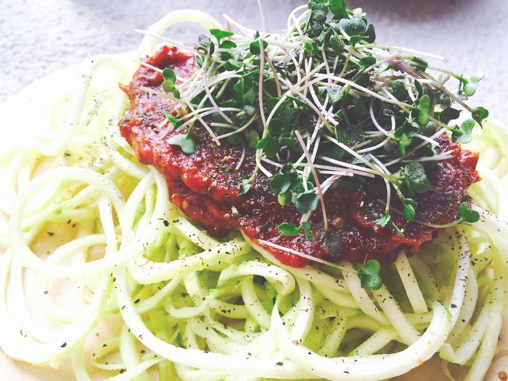 broccoli-micro-pasta-recipe.jpg