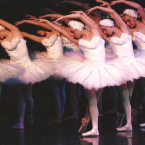Swan Lake: $2,500-$3,999 - Hilton Head Dance Theatre depends upon contributed income to fulfill our mission of promoting a knowledgeable appreciation of dance. Thank you for your gift to the Hilton Head Dance Theatre.Member Benefits✔ Everything Above, PLUS...✔ Complimentary 3/4 page (not 1/2) ad in performance programs