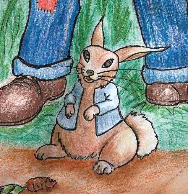 peter-rabbit-2019-2.jpg