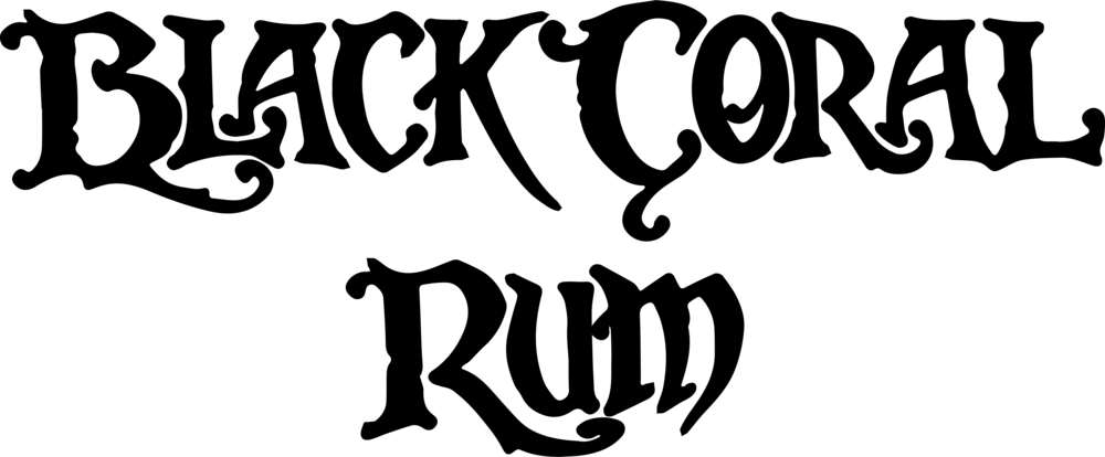 black coral logo_stacked.png