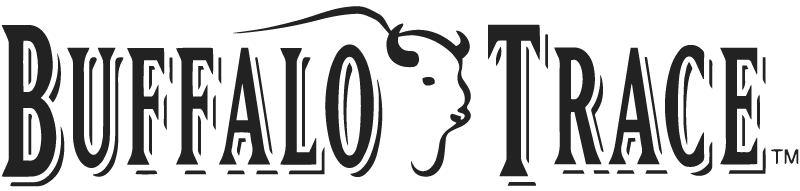 buffalo_trace.png