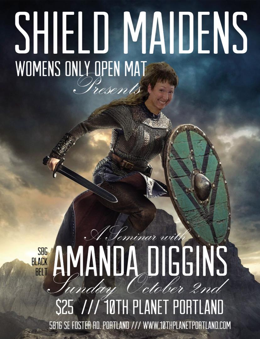 Amanda Diggins.png
