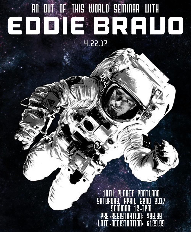 Eddie Bravo.png