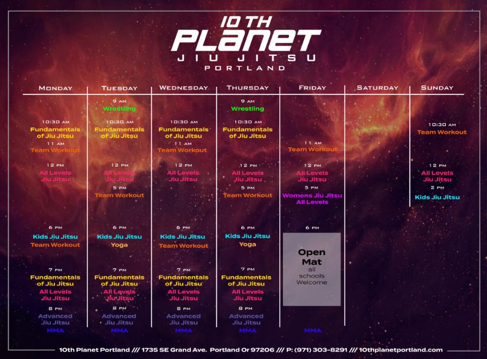 10p Schedule.png