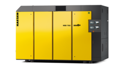 Dry-Running Rotary Screw Compressors.png