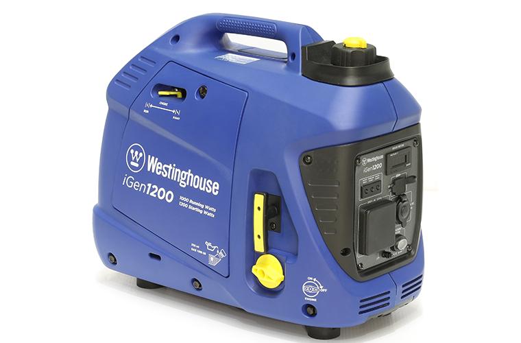 WP-iGen1200-left.jpg