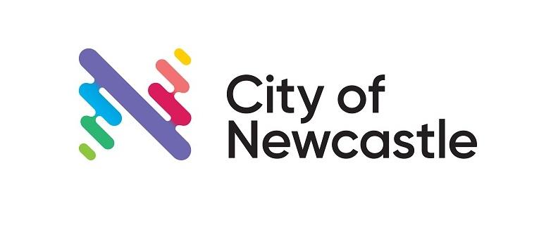City_of_Newcastle_Horizontal_RGB2-(1).jpg