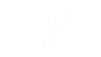 Action Performance Training