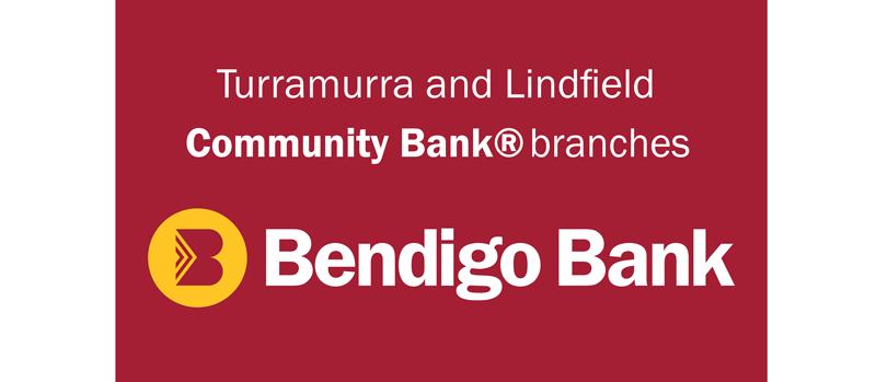 Bendigo-Bank-crop.png