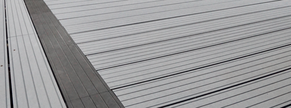 Composite Decking.png