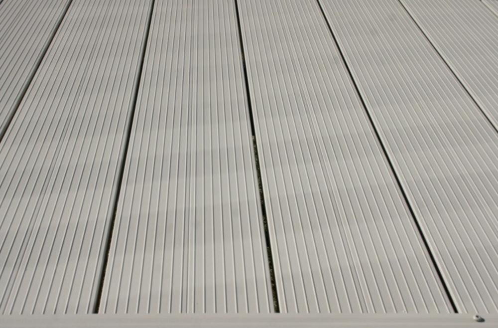 Aluminum Decks.png