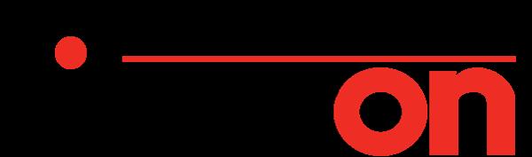 fiberon-logo.png