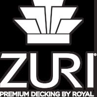 gateway-zuri-logo.png
