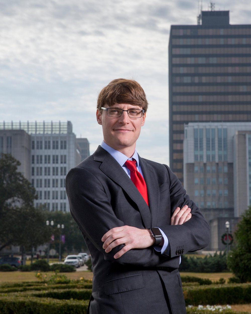 Gregory B. Upton Jr. - I am an Assistant Professor of Research at the Louisiana State University Center for Energy Studies. My research interests are related to the analysis of economic, environmental and public policy issues in the energy industry.