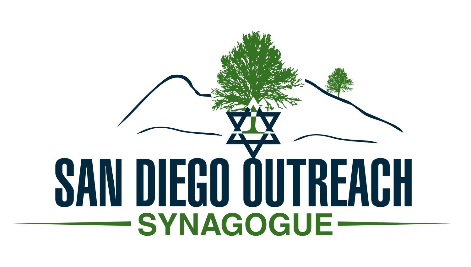 San Diego Outreach Synagogue