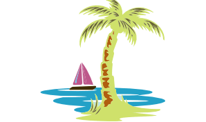 South Seas Travel LLC