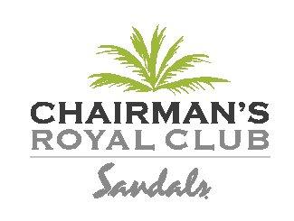 royalchairmansclub.jpg
